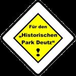 hdp-logo_freigestellt